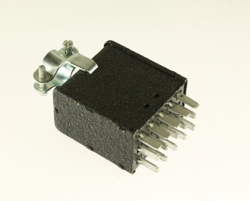 Picture of P-315-CCE CINCH connector Industrial Plugs
