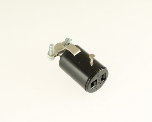 Picture of S-3302-CCT BEAU connector Industrial Sockets