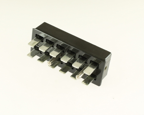 Picture of P-5412-LAB BEAU connector Industrial Plugs