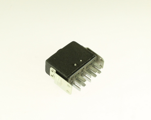 Picture of P-310-FHT-L CINCH connector Industrial Plugs