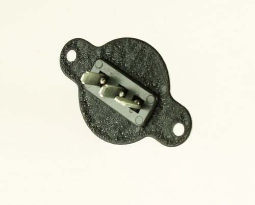 Picture of P-303-FP CINCH connector Industrial Plugs