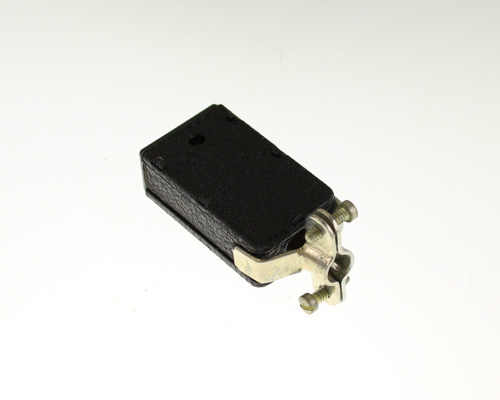 Picture of S-2402-CCT CINCH connector Industrial Sockets