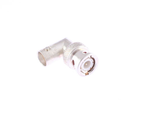 Picture of UG306B/U GREMAR connector RF - Coaxial Adapters