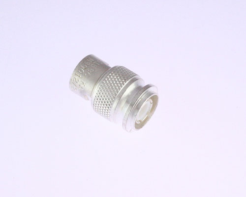 Picture of KA59-199 KINGS connector RF - Coaxial Plugs