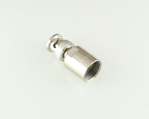 Picture of UG959/U Amphenol connector RF - Coaxial Plugs