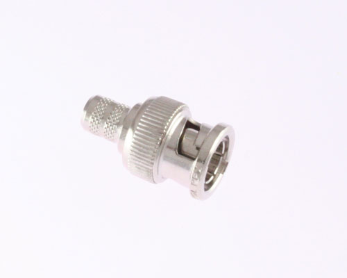 Picture of 31-71000-RFX Amphenol connector RF - Coaxial