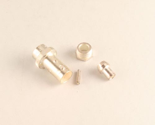 Picture of 15925 AMPH connector RF - Coaxial Plugs