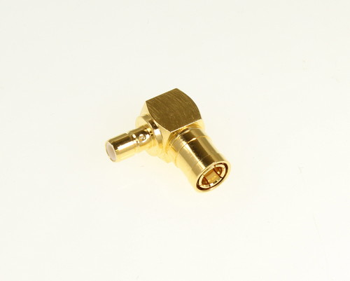 Picture of 142248 Amphenol connector RF - Coaxial Adapters