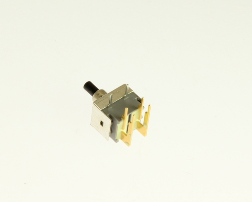 Picture of APB2MG-RA TE Connectivity switch Pushbutton Tiny