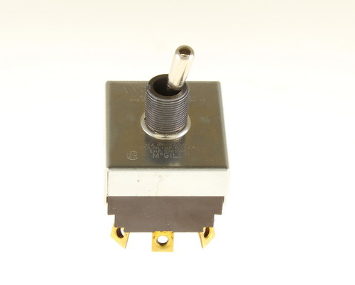 Picture of 0140-3023 McGill switch Toggle  Full Size