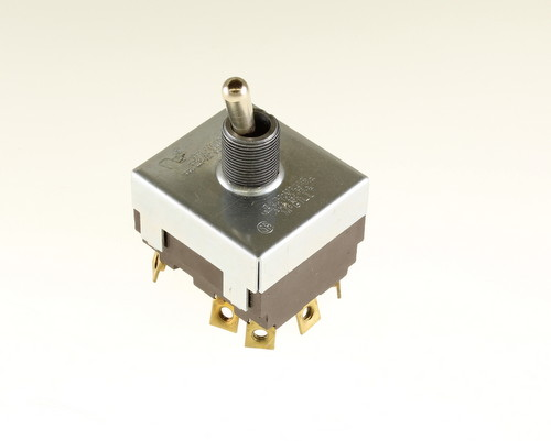 Picture of 0140-3026 MCGILL switch Toggle  Full Size
