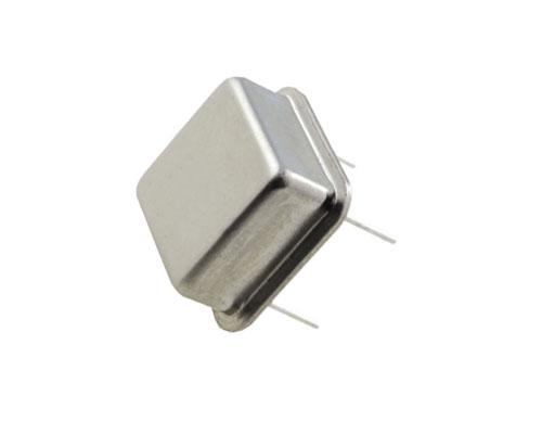 Picture of MC01610BTB TELEQUARZ Oscillator 40MHz