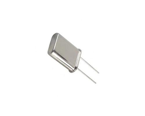 Picture of ECS-20.48-12-1B-TR ECS Oscillator 2.048MHz