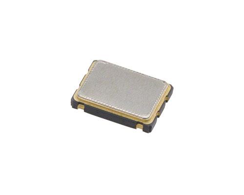 Picture of ECS-3525-500-B-TR ECS Oscillator 50MHz