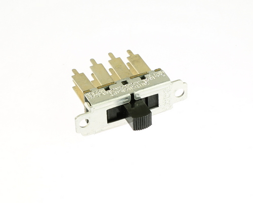 Picture of 46313 SWITCHCRAFT switch Slide  Miniature