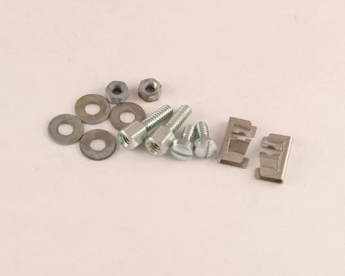 Picture of 17-768 WIRE-PRO connector Accessories Hardware
