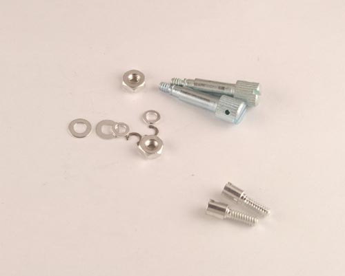 Picture of 17-895 WIRE-PRO connector Accessories Hardware