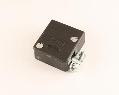 Picture of 17-1370 WIRE-PRO connector Accessories Backshells