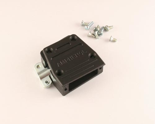 Picture of 17-1371 WIRE-PRO connector Accessories Backshells