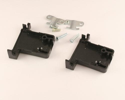 Picture of 17-1485 WIRE-PRO connector Accessories Backshells