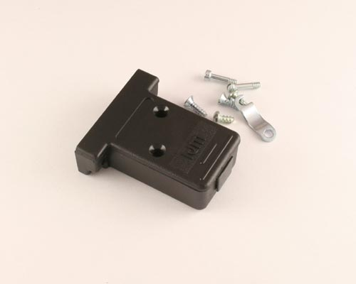 Picture of 17-1588-6 WIRE-PRO connector Accessories Backshells