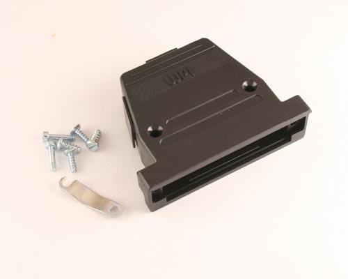 Picture of 17-1591-6 WIRE-PRO connector Accessories Backshells
