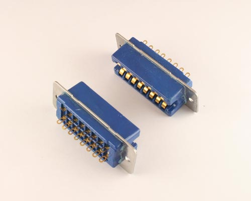 Picture of 26-4100-16S WIRE-PRO connector Industrial Plugs