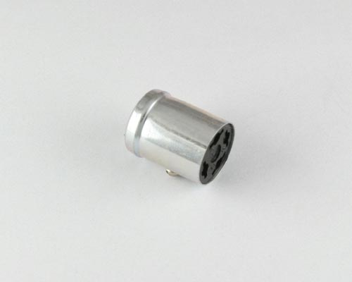 Picture of 91MPF4S WIRE-PRO connector Audio - Video RCA - Phono - Speaker
