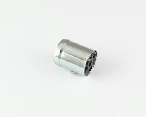 Picture of 91MPF6S WIRE-PRO connector Audio - Video RCA - Phono - Speaker