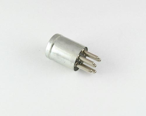 Picture of 91MPM6S WIRE-PRO connector Audio - Video RCA - Phono - Speaker