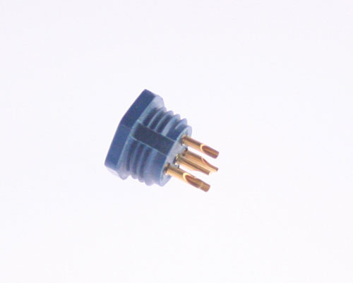 Picture of 126-011 Amphenol-WPI connector Industrial Sockets