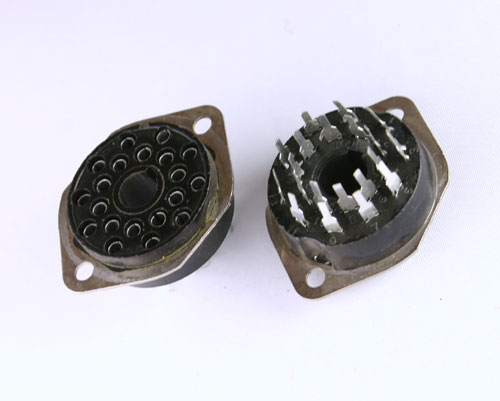 Picture of 77MIP20-W0125 WIRE-PRO connector Industrial Sockets