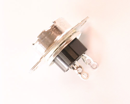 Picture of 78PCG3 WIRE-PRO connector Industrial Sockets