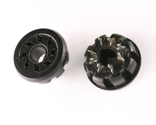 Picture of 78S8W-0125 WIRE-PRO connector Industrial Sockets