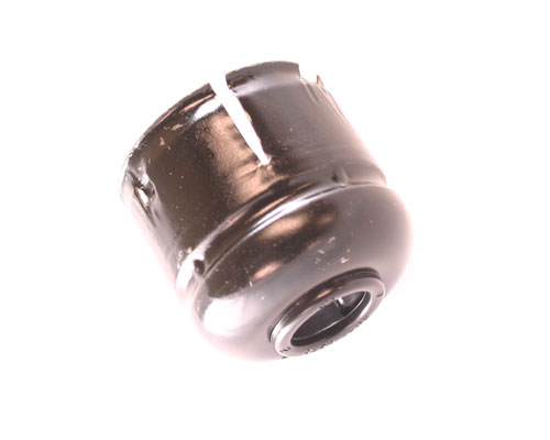 Picture of 86-3-13 WIRE-PRO connector Accessories Backshells