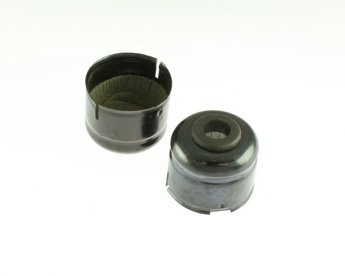 Picture of 86-3-13L WIRE-PRO connector Accessories Backshells