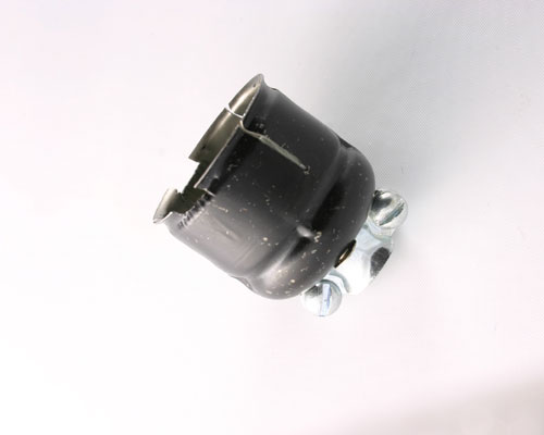 Picture of 86-3-24 WIRE-PRO connector Accessories Backshells