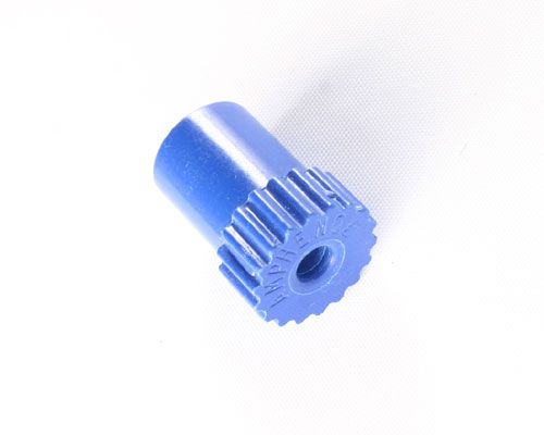 Picture of 126-1425 Amphenol-WPI connector Accessories Backshells