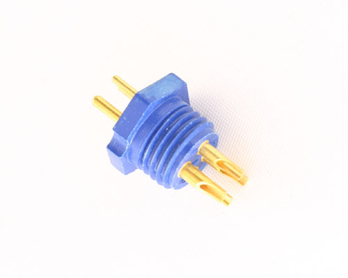 Picture of 126-1427 Amphenol-WPI connector Industrial Plugs