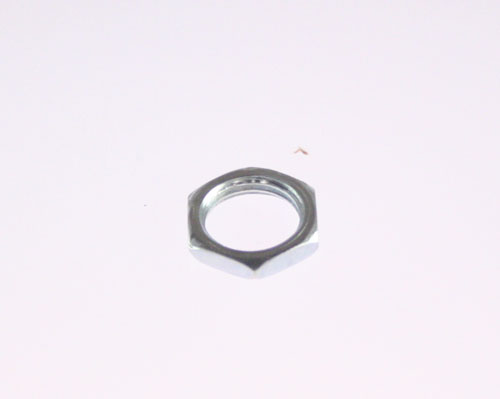 Picture of 41-108 WIRE-PRO connector Accessories Hardware