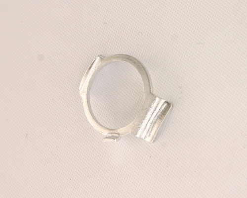 Picture of 126-1428 Amphenol-WPI connector Accessories Hardware