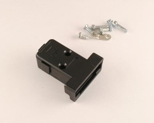 Picture of 17-1587-6 WIRE-PRO connector Accessories Backshells