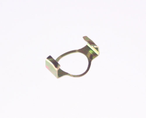 Picture of 126-1430 WIRE-PRO connector Accessories Hardware