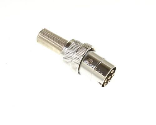 Picture of 91MC6M WIRE-PRO connector Audio - Video RCA - Phono - Speaker