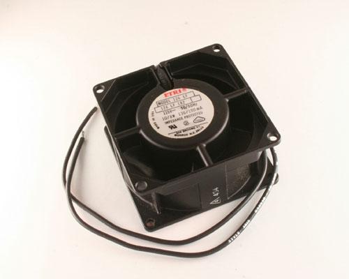 Picture of 126LF182 ETRI 115 VAC fan