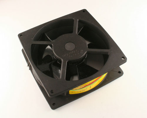 Picture of 021018 ROTRON 230 VAC fan