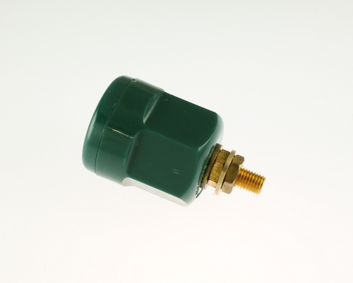 Supercon  RP100GGN GREEN