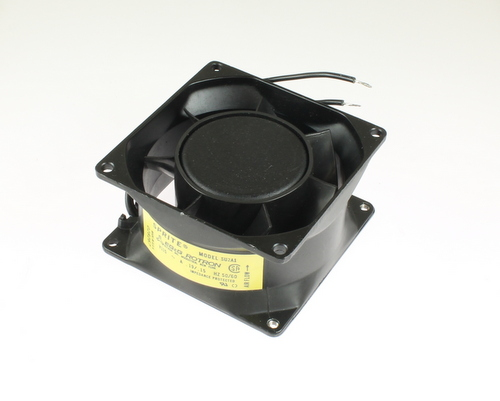 Picture of 028267 COMAIR ROTRON 115 VAC FAN