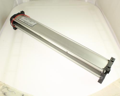 Picture of JF3-SR03030A24-3B SOFASCO 24 VDC BLOWER
