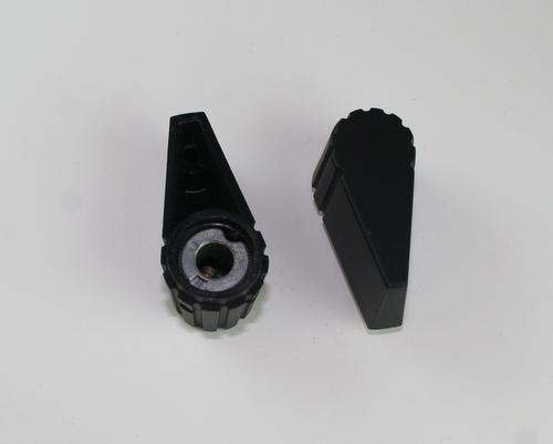 Picture of 407P2K1 RAYTHEON knob plastic Pointer